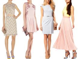 wedding guest dresses for 2013 fashion tips for being a wedding guest the fizz