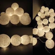 Fairy Lights Ikea by Captivating String Lights Ikea Pictures Best Idea Home Design
