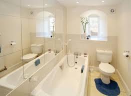 bathroom ideas for small spaces 4 small narrow bathroom design