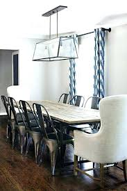 Target Dining Room Chairs Metal Dining Chairs Dining Room Target Dining Chairs Target