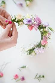 Diy Flower Arrangements 79 Best Images About Diy Flowers On Pinterest Floral