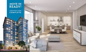houston luxury high rise condos river oaks the wilshire