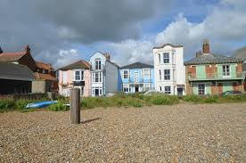 beautiful beach homes for sale telegraph