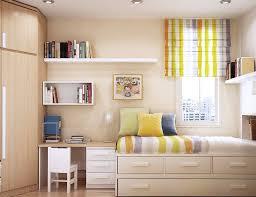Schlafzimmerm El Kleiderschrank 15 Kleines Schlafzimmer Design Die Schöne Kleine Räume Schaffen