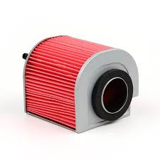 amazon com areyourshop air filter fit for honda ca125 cmx250
