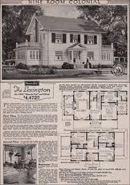 historic revival house plans william e poole bristol design search plans newest plans coming