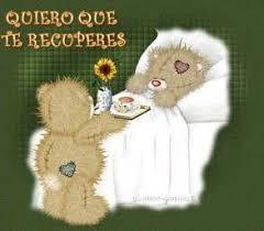 imagenes de buenas noches q te mejores 26 best recuperate pronto images on pinterest pretty quotes get