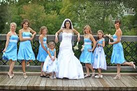 colour themes for nigerian wedding bride ca wedding colour themes ocean blue