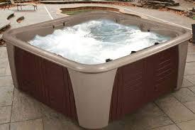 Bathtub Swimming Pool Cannon Above Ground Swimming Pools Inground Pools Spas Tubs