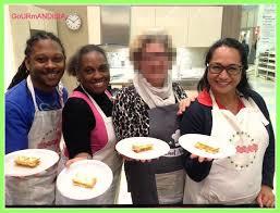 meilleurs cours de cuisine les 77 meilleures images du tableau ateliers de cuisine et de