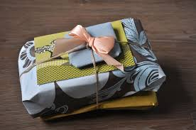 Wedding Gift Money What Should Your Guests Bring On Your Wedding Gifts Or Money