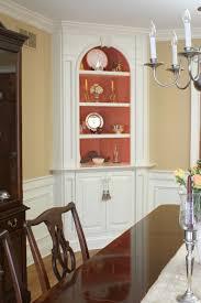 kitchen corner hutch cabinets the corner kitchen hutch becauseitsyourhome