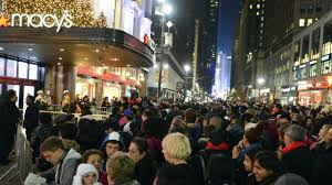 home depot black friday crowd size black friday 2016 j c penney ceo says appliances are boosting sales
