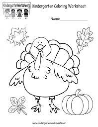 thanksgiving thanksgiving astonishing image inspirations