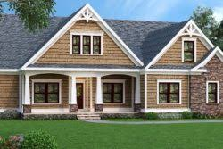 new american house plans house plans and home plans at american gables home designs