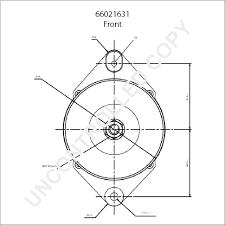 wiring diagram john deere 4230 wiring diagrams diagram 4430 new