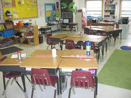 Student Desks For Classroom by My Classroom Photos From Every Year That I U0027ve Taught