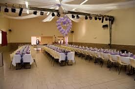 tenture plafond mariage tentures au plafond difficile mariage forum vie pratique