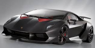 lamborghini 1 million dollar car million dollar cars s most expensive cars a million