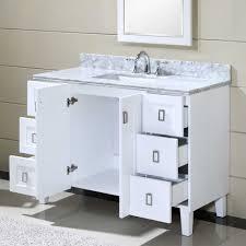 Bathroom Furniture Stores Bathroom Furniture Store Complete Ideas Exle