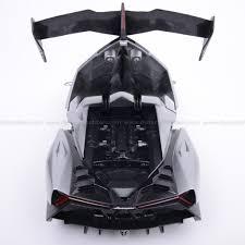 Lamborghini Veneno Purple - lamborghini veneno silver officially licensed