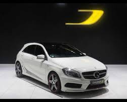 mercedes a class automatic for sale best 25 mercedes for sale ideas on mercedes