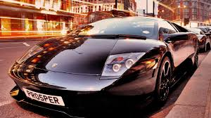 luxury sports cars full hd wallpaper lamborghini luxury sports car dark desktop
