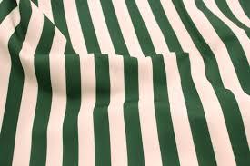linen rentals orlando print linen rentals orlando forest green print linen