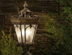 kichler outdoor lighting lighting sale