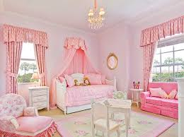 How To Decorate A Canopy Bed 15 Canopy Beds In Totally Girly Bedrooms Home Design Lover