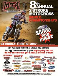 ama district 14 motocross motocross action magazine mxa u0027s weekend news round up ama