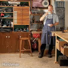ken u0027s favorite shop tips family handyman
