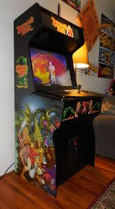 35 best borne arcade images on pinterest arcade games arcade