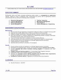 resume format sles sales marketing resume format best of resume exles for