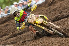 ama outdoor motocross 2015 motocross championship heads to unadilla motorcycle usa