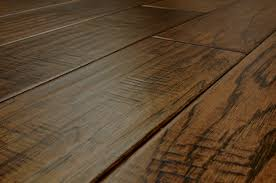 free sles jasper engineered hardwood handscraped collection