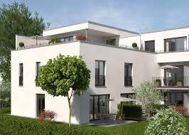 Wohnungen Zum Verkauf Wohnungen Zum Verkauf Unterschleißheim Mapio Net