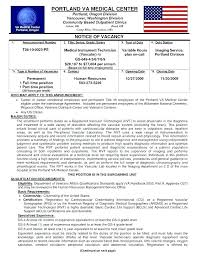 to civilian resume template resume to civilian to civilian resume to