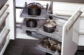 Kitchen Cabinet Systems Kitchen Drawers Ideas U2014 Eatwell101