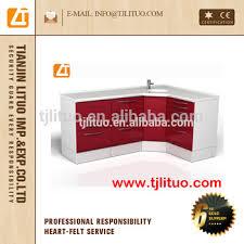 dental cabinets for sale tianjin supply dental office used dental cabinets for sale buy