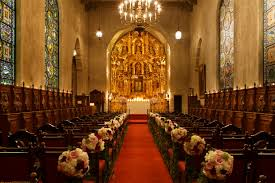 wedding venues in inland empire 5 picturesque wedding venues in the inland empire press enterprise