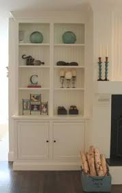 Fireplace Bookshelves by Fireplace Bookshelves Hudson Valley Ny Remodeling Contractors