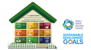 home design story no more goals green building u0026 the sustainable development goals world green