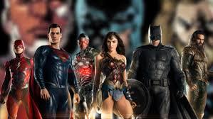 justice league justice league u0027 concept art reimagines the entire team