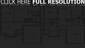 Free House Plans With Basements Ranch Style House Plans With Basements Luxamcc Org