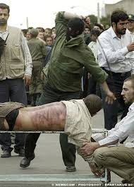 news iran news from iran on iranelection iran iranian today is