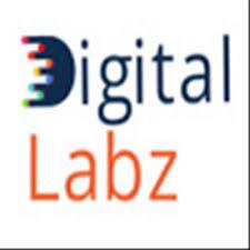 digitallabz web design kitchener designers u0026 illustrators in