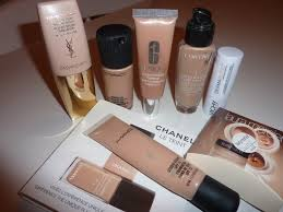 light foundation for dry skin top 5 foundations for dry skin and with dewy finish caked in make up