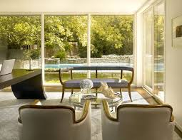 Mid Century Modern Home Decor 56 Best Mid Century Style Images On Pinterest Mid Century