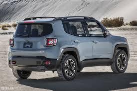 jeep eagle premier 2014 jeep renegade partsopen